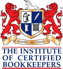 BAS Services Perth | Institute Of Certified Bookkeepers