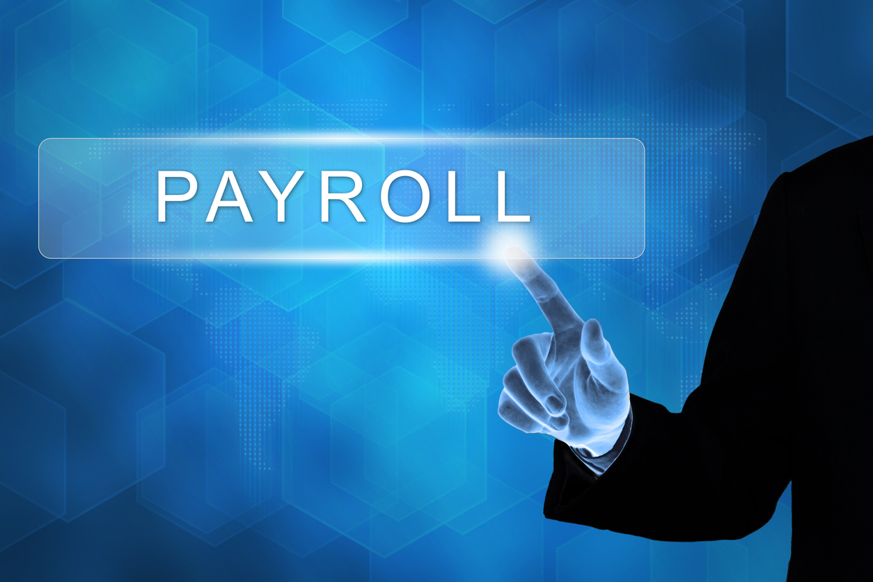 Payroll Management & Payroll Outsourcing Perth | Accurate Accounts
