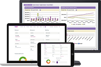 About MYOB - Accurate Accounts | Accounting & Bookkeeping Services Subiaco