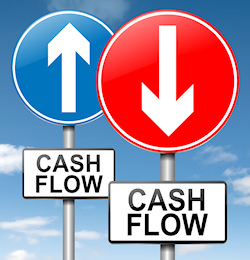 Cash Flow Management Subiaco, Cashflow Planning | Accurate Accounts