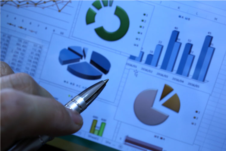 Financial Statements for Business Plan | Accurate Accounts Perth