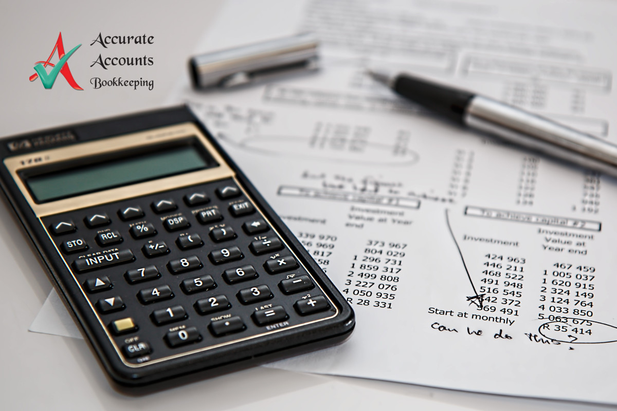 Why Budgets and Forecasts are Important in Business